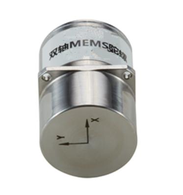 HTS-E1/2 High accurate dual axis MEMS Gyro
