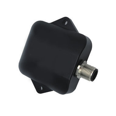 HTS-IS01 Single axial inclinometer