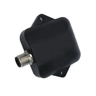 HTS-IB01 Bi-axial industry inclinometer