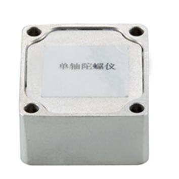 HTS-K1/2 High accurate single axis MEMS Gyro
