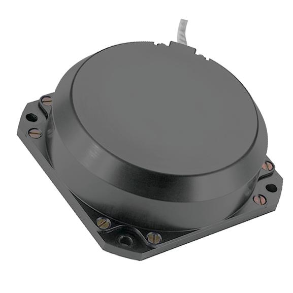 HTS-FB2 Single axis fiber optic gyroscope